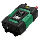 Battery Tender 200 Watt Power Inverter