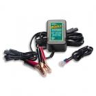 Battery Tender Jr 6 Volt (021-0127)