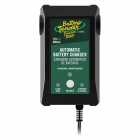 Battery Tender Jr 800, Selectable Lead Acid / Lithium