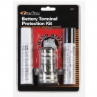 Deka Battery Cleaning and Protection Kit
