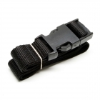"""Battery Tray Tie Down Strap, 36"""""""