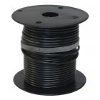 14 Gauge Black Wire - General Purpose Primary Wire