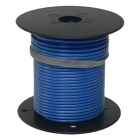 20 Gauge Blue Wire - General Purpose Primary Wire