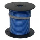 16 Gauge Blue Wire - General Purpose Primary Wire