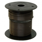 20 Gauge Brown Wire - General Purpose Primary Wire