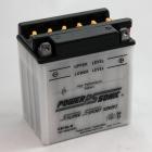 YB10L-B / CB10L-B High Performance Power Sports Battery