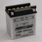 YB10L-B2 / CB10L-B2 High Performance Power Sports Battery
