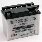 YB12B-B2 / CB12B-B2 High Performance Power Sports Battery