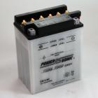 YB14-B2 / CB14-B2 High Performance Power Sports Battery