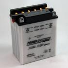 YB14L-A1 / CB14L-A1 High Performance Power Sports Battery
