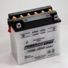 YB7-A / CB7-A High Performance Power Sports Battery