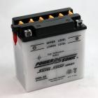 YB9L-A2 / CB9L-A2 High Performance Power Sports Battery