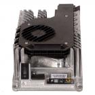 Delta-Q IC1200 48 Volt 25 Amp Battery Charger