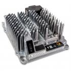 Delta-Q IC650 48 Volt 13.5 Amp Battery Charger, Base Unit