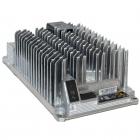 Delta-Q IC900 24 Volt 37.5 Amp Battery Charger, Base Unit