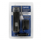 Replacement Flashlight Battery Charger - FBC-NCD-1