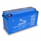 Fullriver DC160-12 Deep Cycle Battery Right