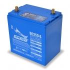 Fullriver DC250-6 GC2 Golf Cart Deep Cycle AGM Battery