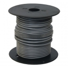 16 Gauge Gray Wire - General Purpose Primary Wire