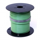 12 Gauge Green Wire - General Purpose Primary Wire