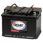 Group Size 48/91 (H6) Battery