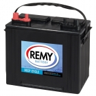 Group Size 24 Marine Deep Cycle Battery