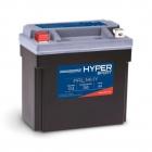 Hyper Sport PAL14HY Lithium Power Sports Battery