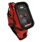Associated KS400 Jump Starter Pack, 360 CCA