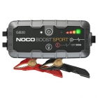 NOCO Boost Sport 500A Lithium Jump Starter