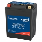 Power Sonic PALP-14AHY Lithium Iron Phosphate (LiFePO4) Power Sports Battery