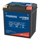 Power Sonic Hyper Sport Pro PALP-30LHY LiFePO4 Battery