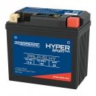 Power Sonic Hyper Sport Pro PALP-5LHY LiFePO4 Battery