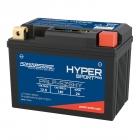 Power Sonic Hyper Sport Pro PALP-5ZSHY LiFePO4 Power Sports Battery