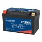 Power Sonic Hyper Sport Pro PALP-7AHY LiFePO4 Power Sports Battery