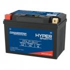 Power Sonic Hyper Sport Pro PALP-9HY LiFePO4 Power Sports Battery
