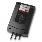 ProMariner ProMar1 31510 On-Board Battery Charger. Dual Bank, 12 Volt 10 Amp Output