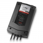 ProMariner ProMar1 Triple Bank Battery Charger
