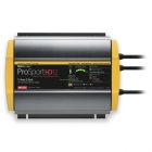 ProMariner ProSport HD 12 Dual Bank Battery Charger