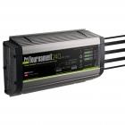 ProTournament Elite 3-Bank 24 Amp Battery Charger