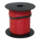 16 Gauge Red Wire - General Purpose Primary Wire