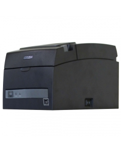 AutoMeter PR-16 Thermal Printer