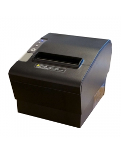 AutoMeter PR-17 Thermal Printer