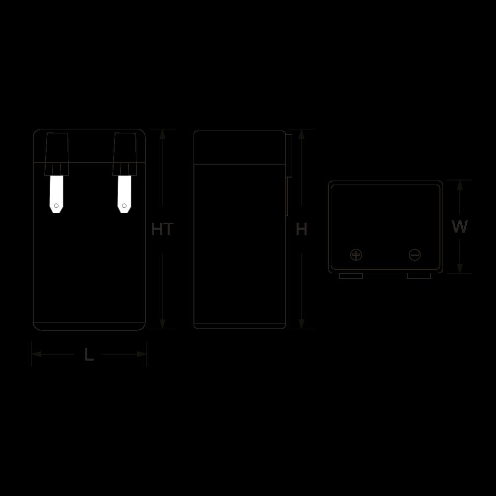 ps-621-dimensions