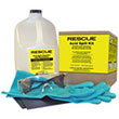 acid-spill-kits_1