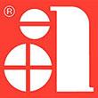 associated-equipment-logo_1