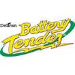 battery-tender-logo_1