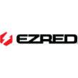 ezred-logo
