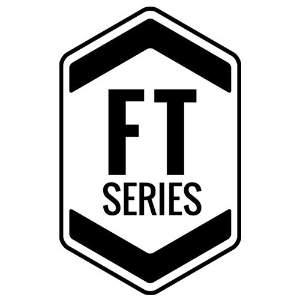 fullriver-ft-series